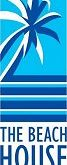 the-beach-house-logo.jpg